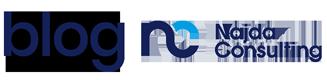 Najda Consulting Blog - Fundusze unijne w pigułce