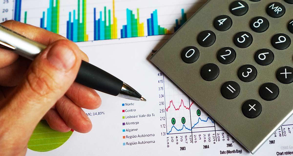 Rozliczanie płatności unijnych – wszystko , co musisz wiedzieć oformie zaliczki wprojektach unijnych
