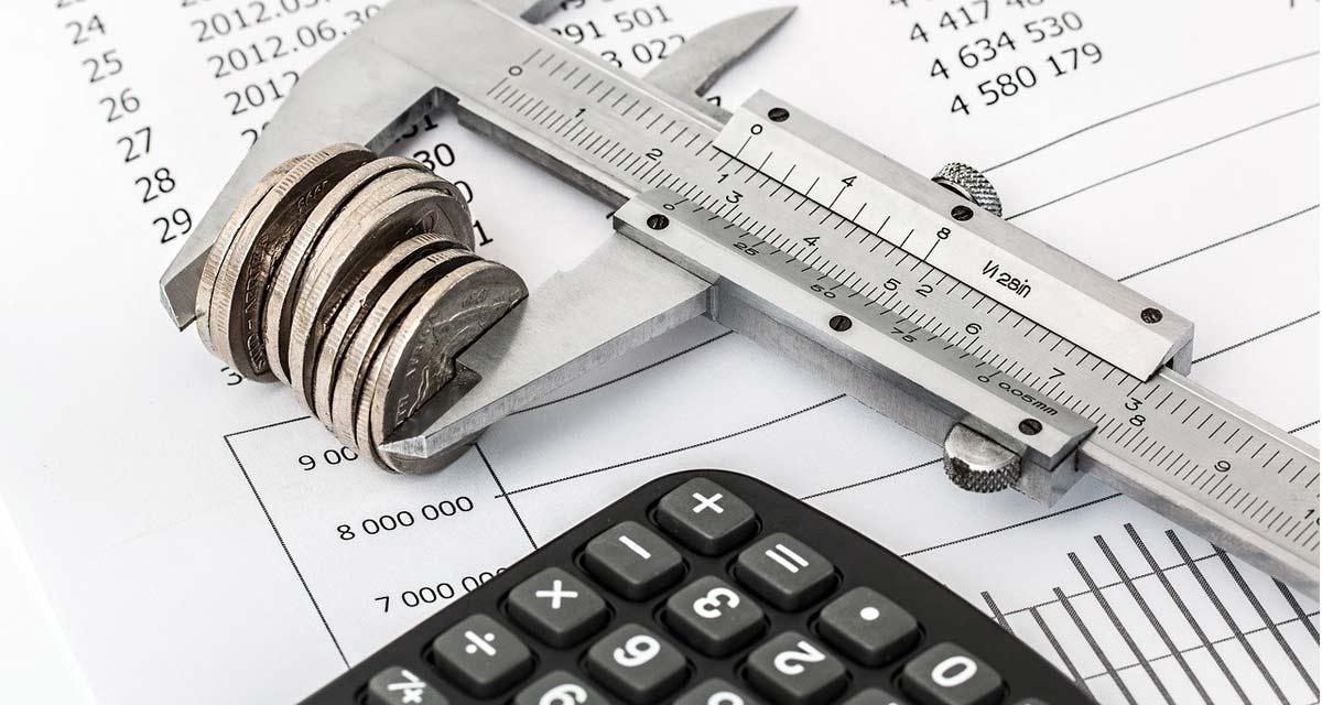 Jak zrealizować zamówienia wprojektach realizowanych przezWnioskodawców niestosujących przepisów ustawy PZP?
