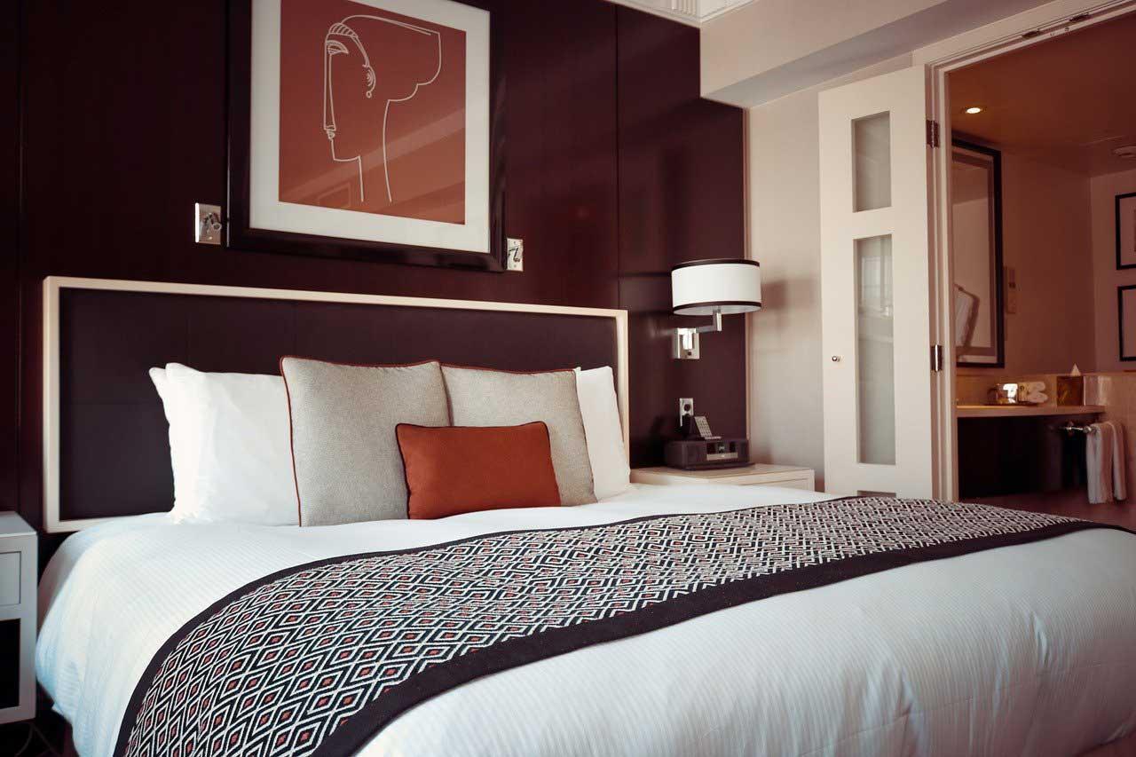 Doradztwo branżowe wzakresie zarządzania działalnością operacyjną obiektu hotelowego – case study. Usługa rozwojowa zdofinansowaniem 80%