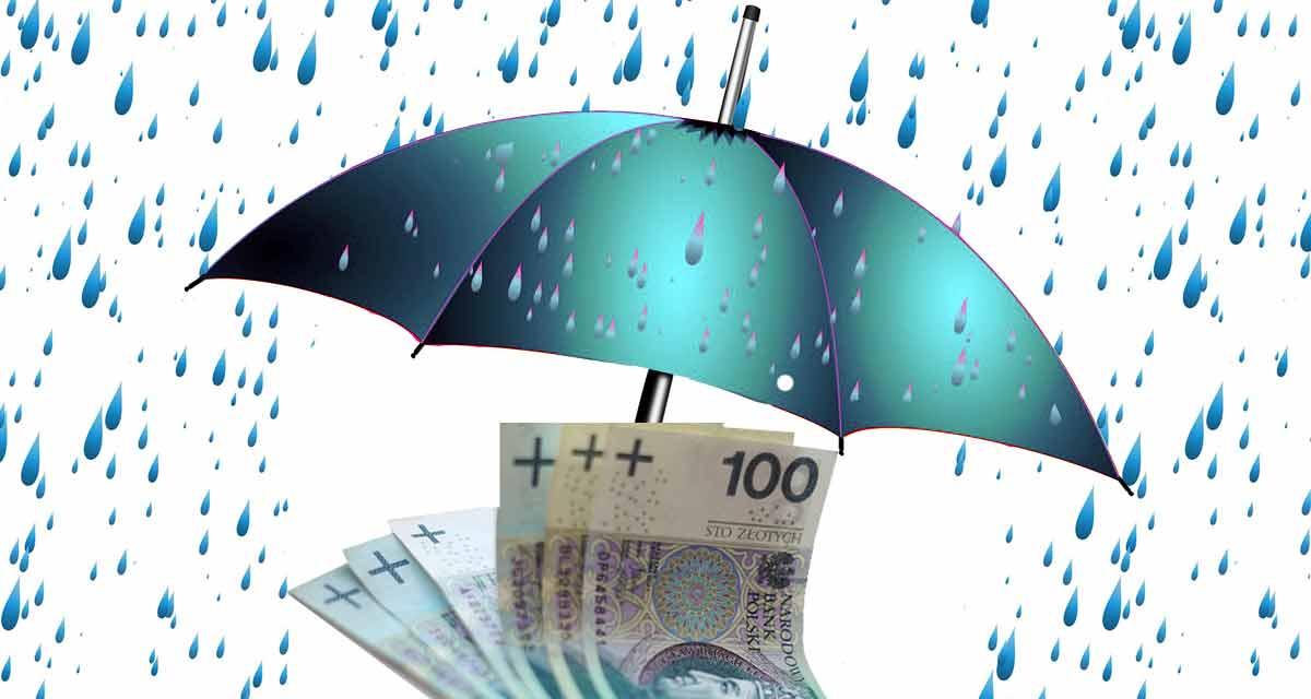 Gwarancja Płynnościowa – systemy gwarancji BGK pomagające przedsiębiorcom zachować płynność finansową – cz.2