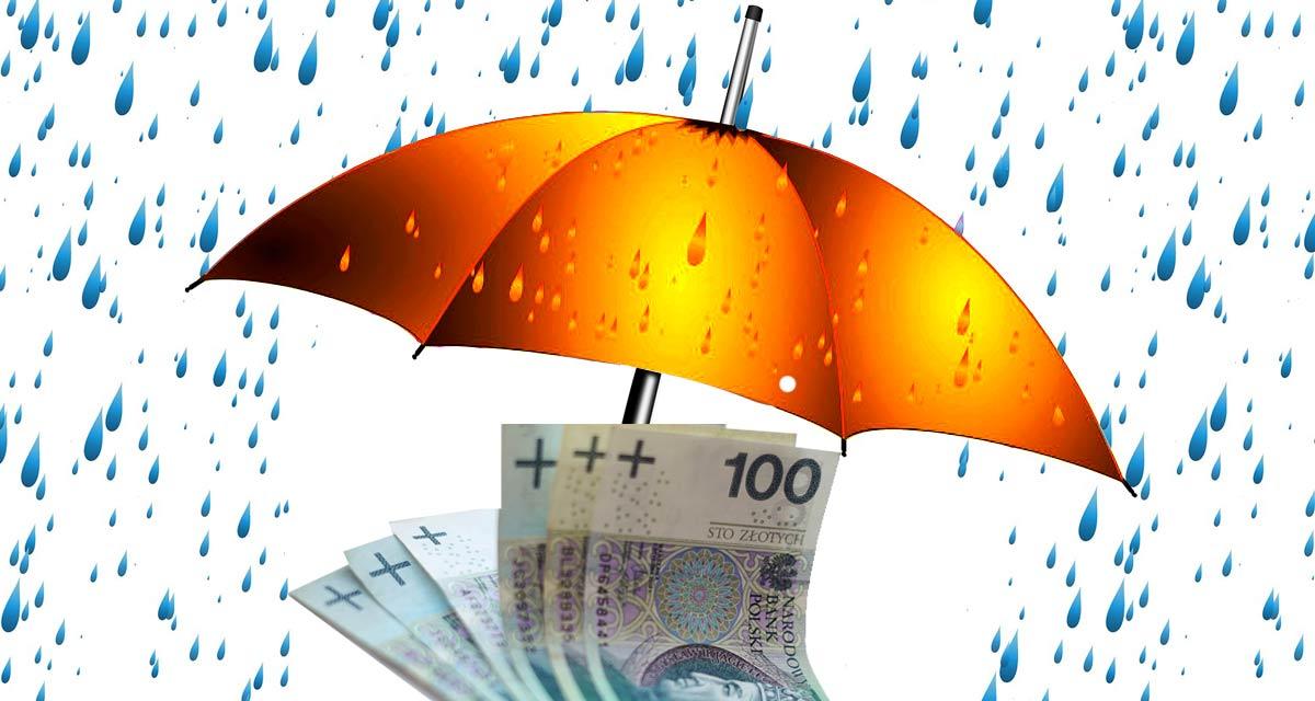 Gwarancja spłaty limitu faktoringowego – systemy gwarancji BGK pomagające przedsiębiorcom zachować płynność finansową – cz.4