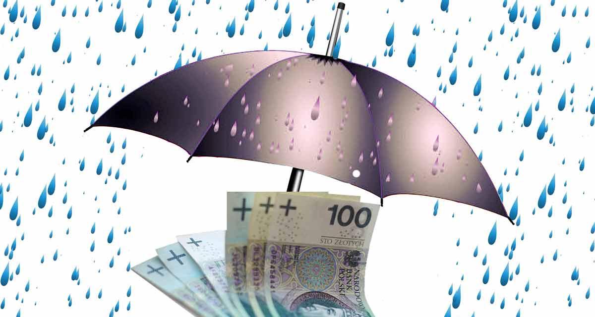 Gwarancje de minimis – systemy gwarancji BGK pomagające przedsiębiorcom zachować płynność finansową – cz.3